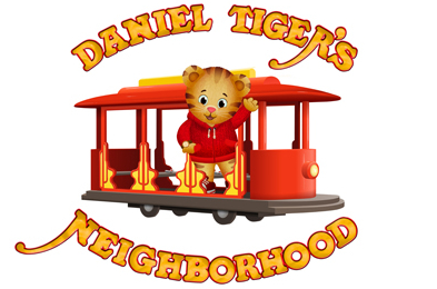 Daniel_Tiger's_Neighborhood_character