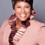 Chairidee Smith, Ms. Mogul