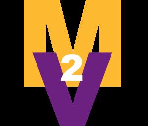 V2M(2a)