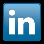 l2974-linkedin-icon-logo-73198