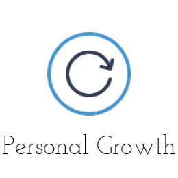 personal growth with lisa n. alexander