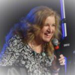 Deanna Shrodes